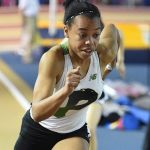 ERIN HINES-Headed to NATIONALS
