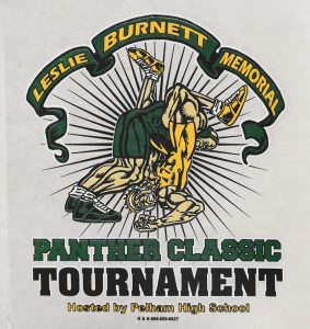 Panthers Classic Wrestling Tournament