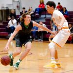 Pelham Gets 1st Win Over Pinson Valley To Open The Season