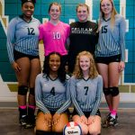 Senior Night - Pelham Vs. Briarwood