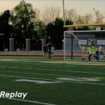Video Highlights vs. Clay Chalkville