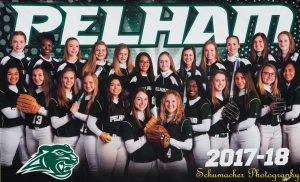 (Senior Night) Pelham Vs. Homewood 4-24-18