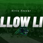Live Score Updates – Girls Soccer