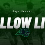 Live Score Updates – Boys Soccer