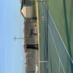 Boys Varsity Tennis beats Mortimer Jordan 7 – 2