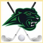 Panther Classic Logo
