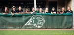2021 Pelham Girls JV Softball Vs. Homewood 4-28-21