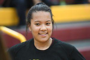 BHSN Basketball JV 2018-19