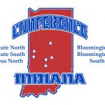 2019 Conference Indiana Track & Field Information and Results