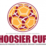 2019 Hoosier Cup Soccer Tournament Information