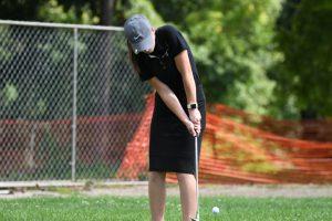 BHSN Golf 2019