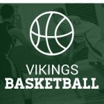 Vikings Hoops Duo to Play Basketball at Next Level