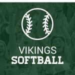 Softball Welcomes New Coach; Opens Play on 3/24