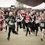 XC Introduced as Official GHS Sport; Sign-Up Tuesday