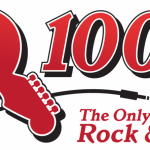 Can't Make the Game? Q100 FM Has You Covered!