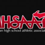 UPDATE (4/3/20) – All Athletic Activities Cancelled For Rest of 2019-20 School Year