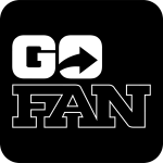 GoFan Ticket Information