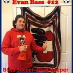 Remembering Evan Bass