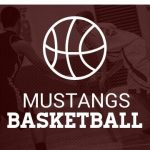 BBB: Mustangs Go 2-1 in Johnson HS Tournament