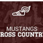 Lovins Excels at Marble Falls Cross Country Meet