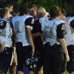 Lutheran Athletics Needs Your Help