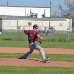 Mustangs Fall in Walk Off Loss to San Marcos Academy