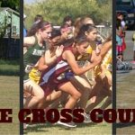 Cross Country to Compete at TAPPS State Meet This Weekend