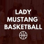 GBB: Lutheran's Season Comes to a Close