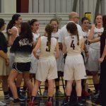 GBB: 4th Quarter Defense Spurs Lutheran Victory