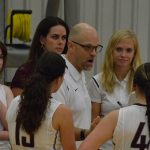 GBB: Lady Mustangs Defeat Geneva to Win Weekend Tournament