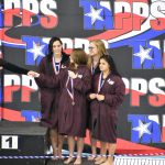 2018 State Swim Meet Photo Gallery