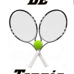 DE Scorpion Tennis Update