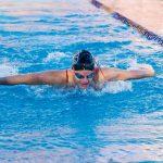 Swim, Swam, Swum