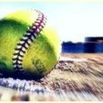 Softball Sweeps Up Wins!