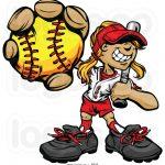 3 Level Softball Sweep