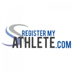 Register for Sports with RegisterMyAthlete.com
