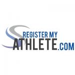 Register for Sports with RegisterMyAthlete.com