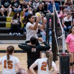 SUMMER 2018 GIRLS VB SCHEDULE–REVISED