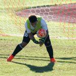 Boys Varsity Soccer beats Agua Fria High 6 – 2