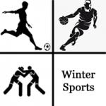 Mandatory  Winter Sports Meeting