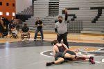 Wrestling Photos vs Dysart & Verrado 1.30.2021