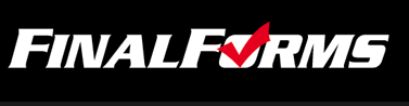 Complete Your Athlete Registration Online
