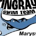 Marysville Stingrays Summer Swim Team Registration