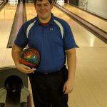 Boys Varsity Bowling beats Pickerington High School Central 2364 – 2078