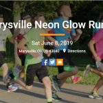 MHS Glow Run: registration open