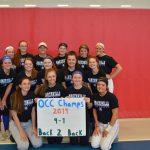 OCC Champs!
