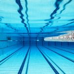 Swimming Interest Meeting Set for 9/4