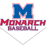 Baseball Meeting Set for September 4th
