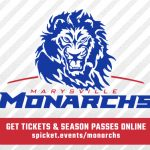 2019 Sports Passes – Download your Ticket Spicket App now!