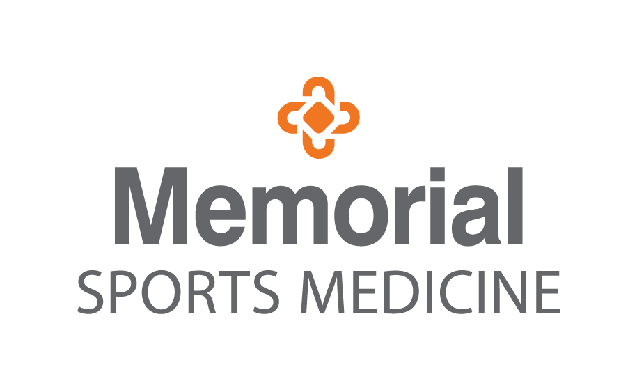 Memorial Health Sports Physicals